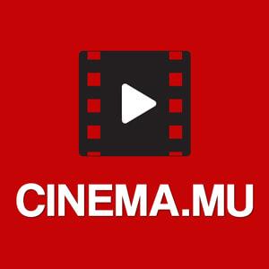 Cinema.mu