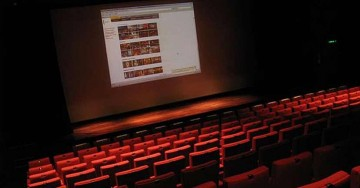 Star La Croisette Private Screening Package