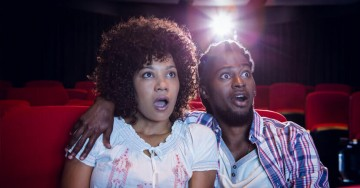 Couple Private Screening at Star La Croisette Package