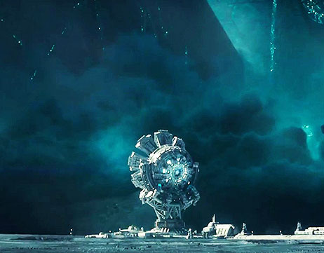Independence-Day-Resurgence-Pic