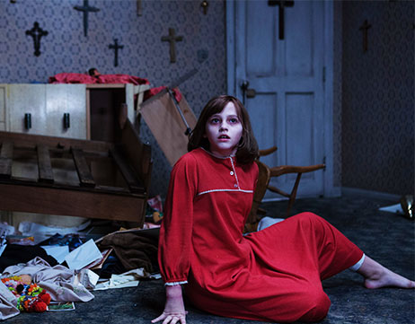 The-Conjuring-Pic