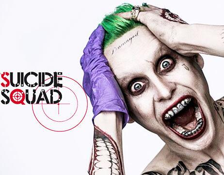 The-Joker-text