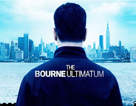 bourne-ultimatum