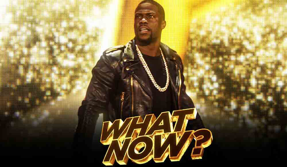 kevin-hart-featured