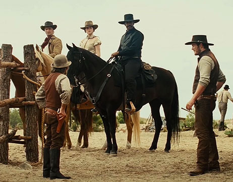 the-magnificent-seven-side-picture