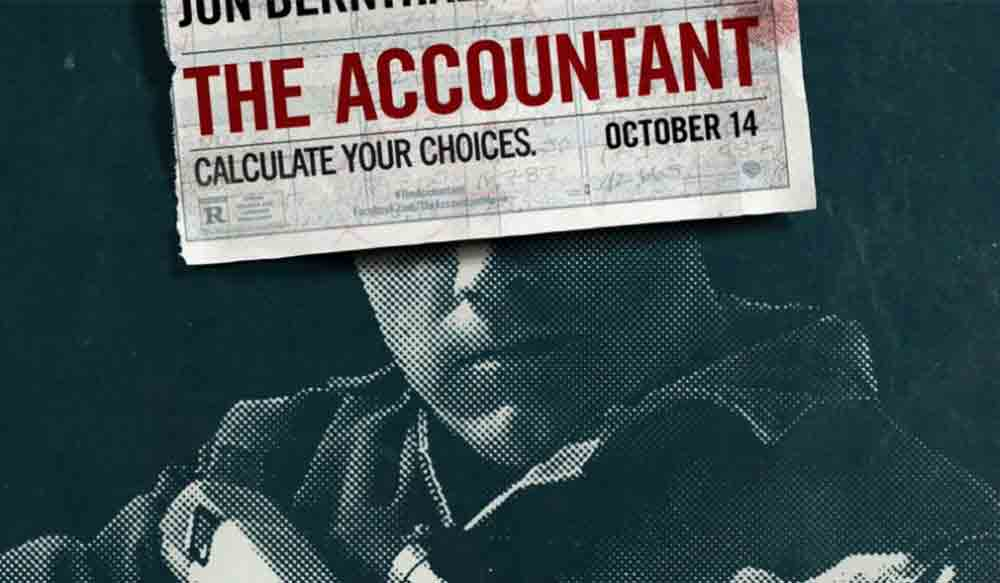 the-accountant-featured