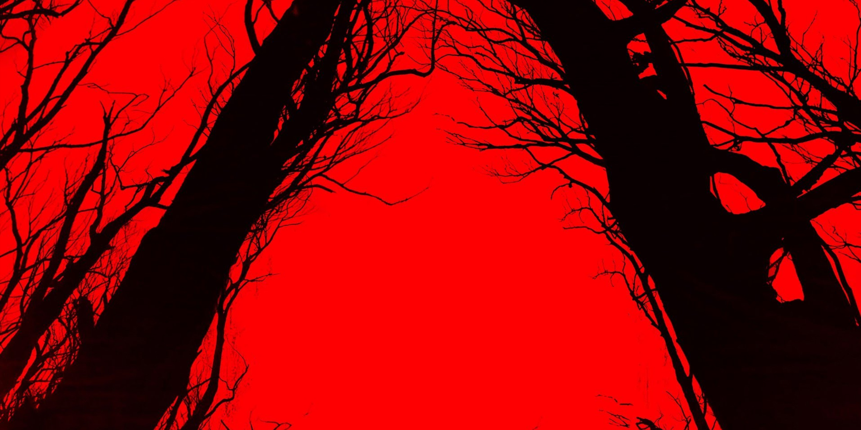 Blair Witch - Header Image