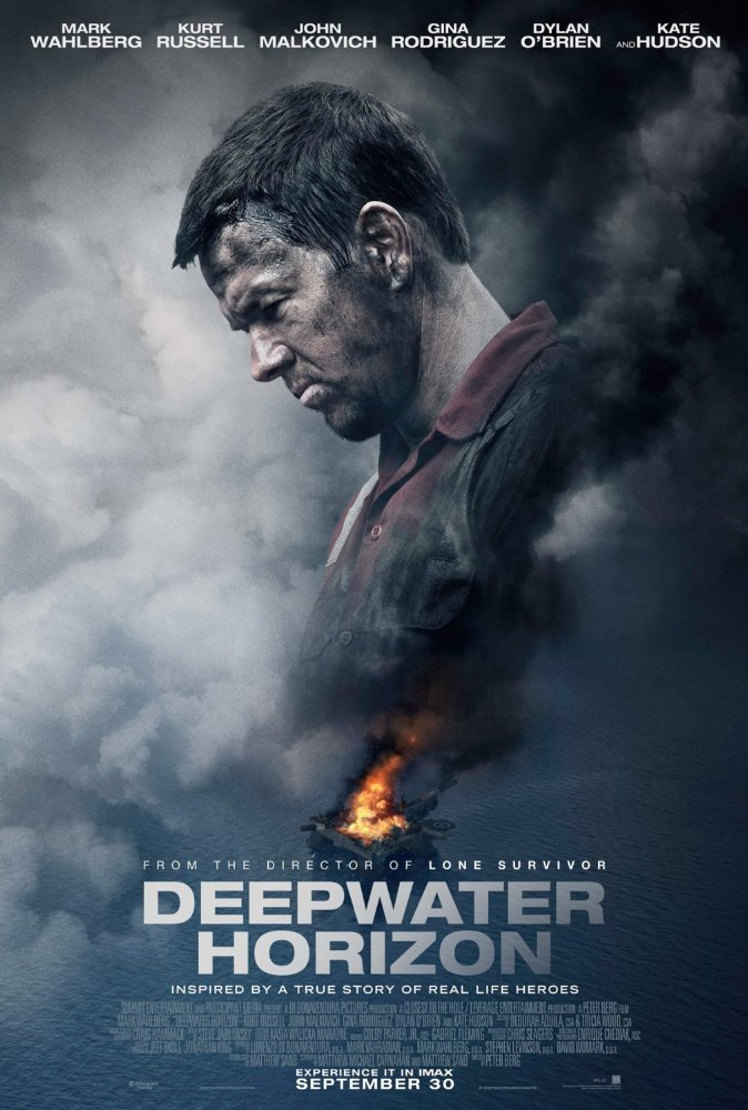 deepwater-horizon
