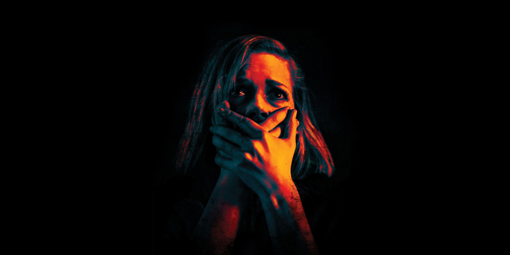 Don't Breathe - Header Image