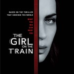 The Girl on the Train_8