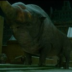 Fantastic Beasts and Where to Find Them_4