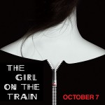 The Girl on the Train_7