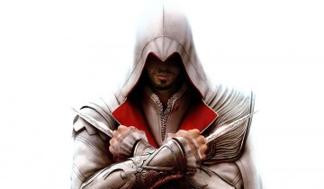 Assassin's Creed: Film Review