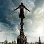 Assassin's Creed_10