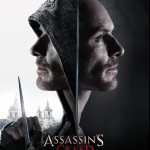 Assassin's Creed_7