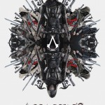 Assassin's Creed_8