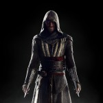 Assassin's Creed_3