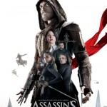 Assassin's Creed_9