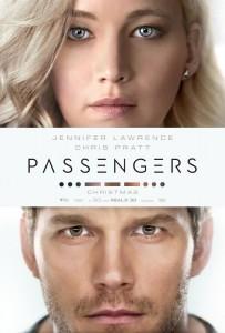 passenger eng