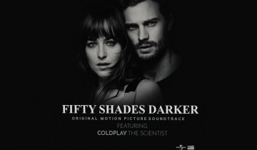 Fifty shades darker-when things get darker
