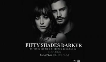 Fifty Shades Darker-When Things Get Darker