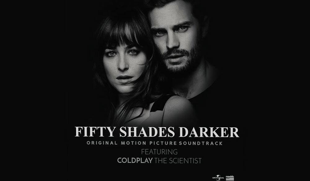 Fifty-Shades-Darker-Featured-