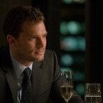 Fifty Shades Darker_1