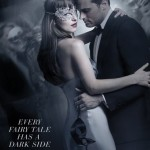 Fifty Shades Darker_6