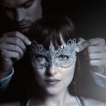 Fifty Shades Darker_2