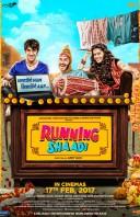 Runningshaadi.com