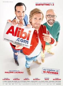 alibi-poster