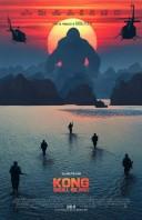 Kong: