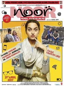 noor-poster