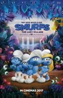 Smurfs: