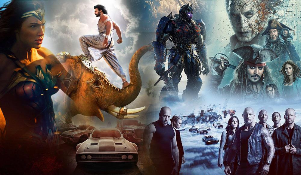 upcoming-movie