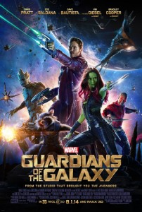 guardians-galaxy-1