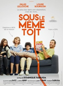 sous-le-meme-toit-poster
