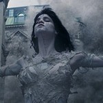 The Mummy_1