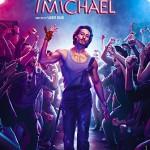 Munna Michael_1