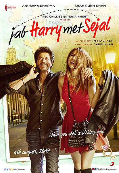 Jab Harry met Sejal_7