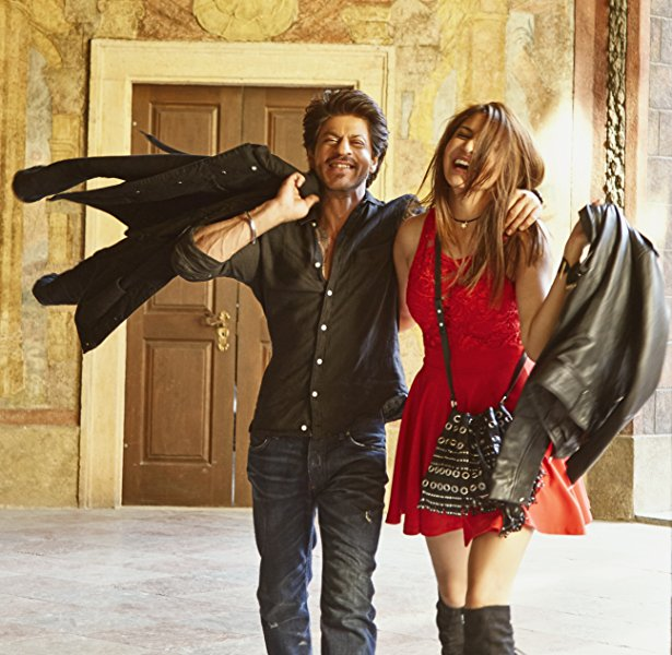 Jab Harry met Sejal_4
