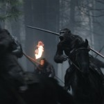 War for the Planet of the Apes_4