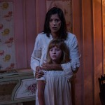 Annabelle: Creation_1