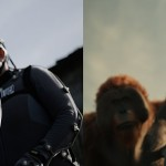 War for the Planet of the Apes_6