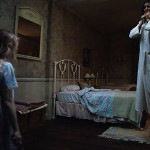 Annabelle: Creation_5