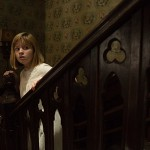 Annabelle: Creation_8