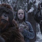 War for the Planet of the Apes_3