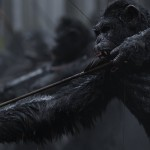 War for the Planet of the Apes_8