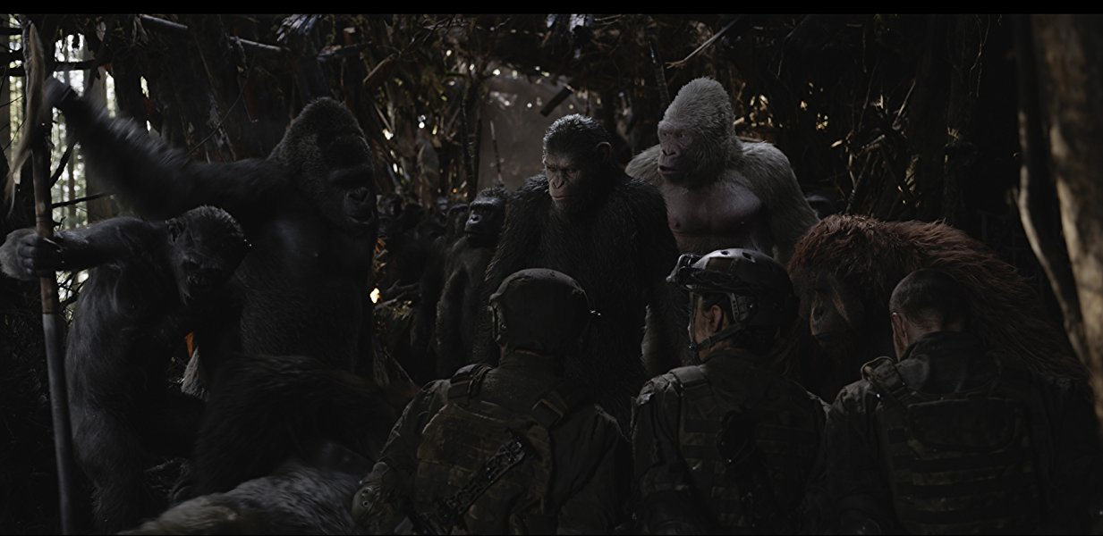 War for the Planet of the Apes_2