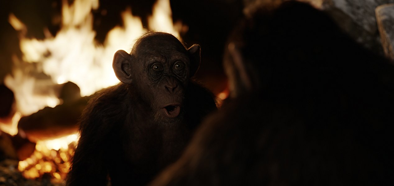 War for the Planet of the Apes_9